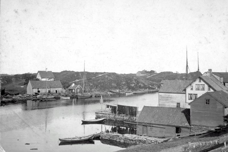 Risøen